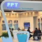 Fateh Process Technologies (FPT)